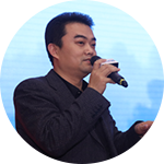 03王荣博(圆).png