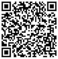 屏幕快照 2017-09-25 14.28.37.png