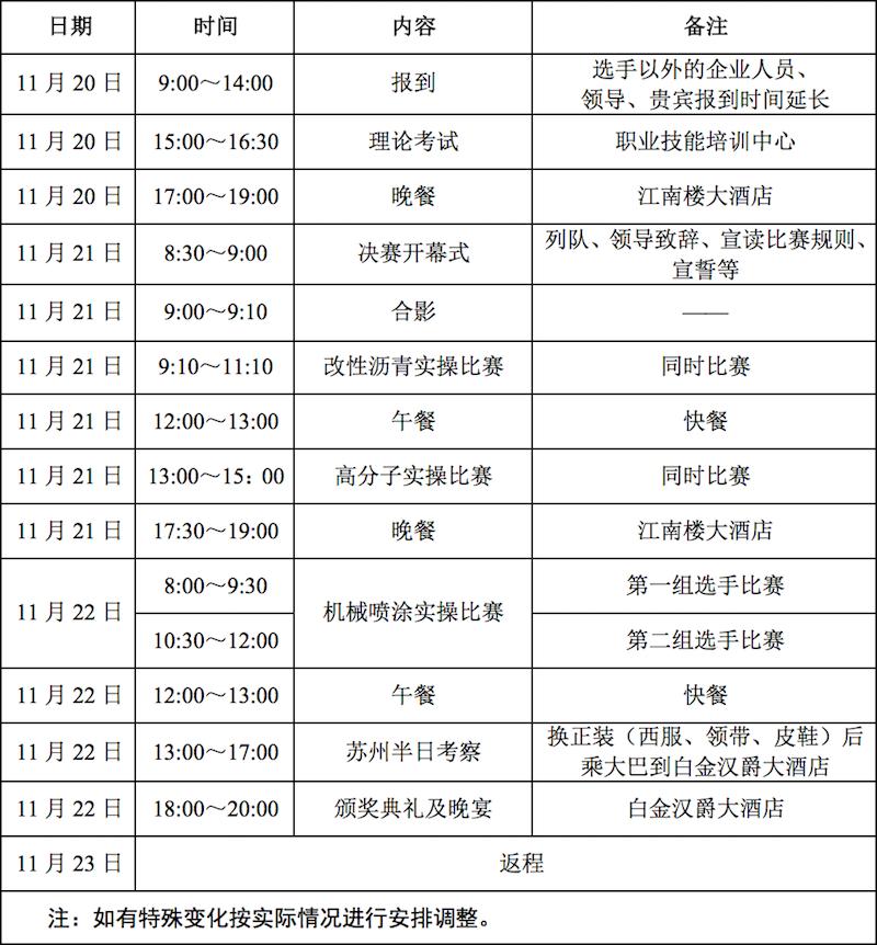 屏幕快照 2017-10-26 12.15.30的副本.png