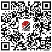 屏幕快照 2017-11-06 11.12.26.png