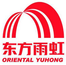 东方雨虹logo.jpg