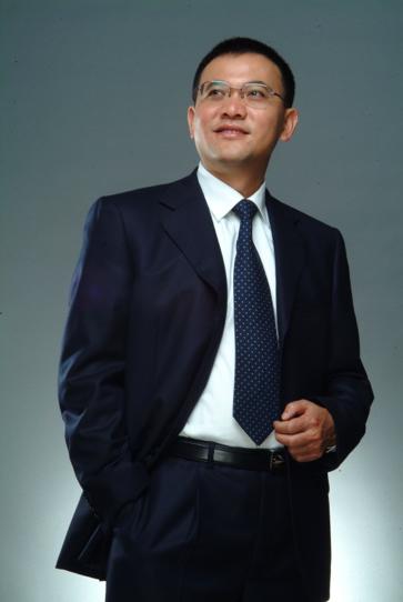 02北京东方雨虹防水技术股份有限公司董事长 李卫国先生.png