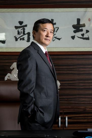 03深圳市卓宝科技股份有限公司董事长 邹先华先生.png