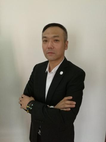 07盘锦禹王防水建材集团董事长 于在河先生.png