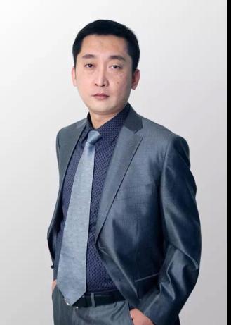 02成都赛特防水材料有限责任公司总经理 史文俊先生.png
