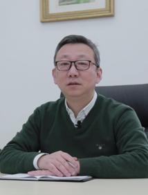04禄博纳集团亚洲业务发展总监、中国区总经理 徐澄宇先生副本.jpg
