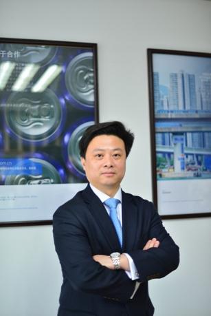 06基仕伯化学材料(中国)有限公司中国区总裁 桂渐先生.png