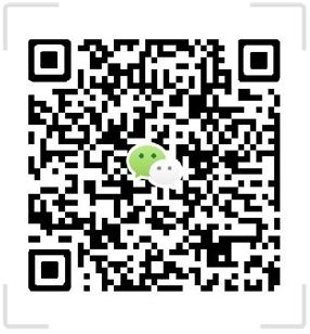屏幕快照 2018-06-06 12.48.10.png
