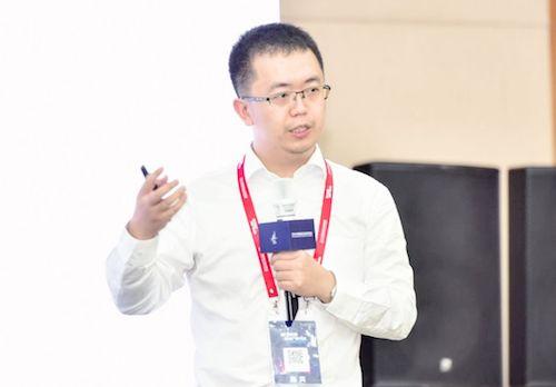 1北京大学光华管理学院商务统计与经济计量系系主任王汉生教授.jpg