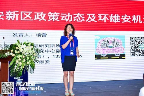 4雄安新区建设发展研究中心副主任杨蕾.jpg