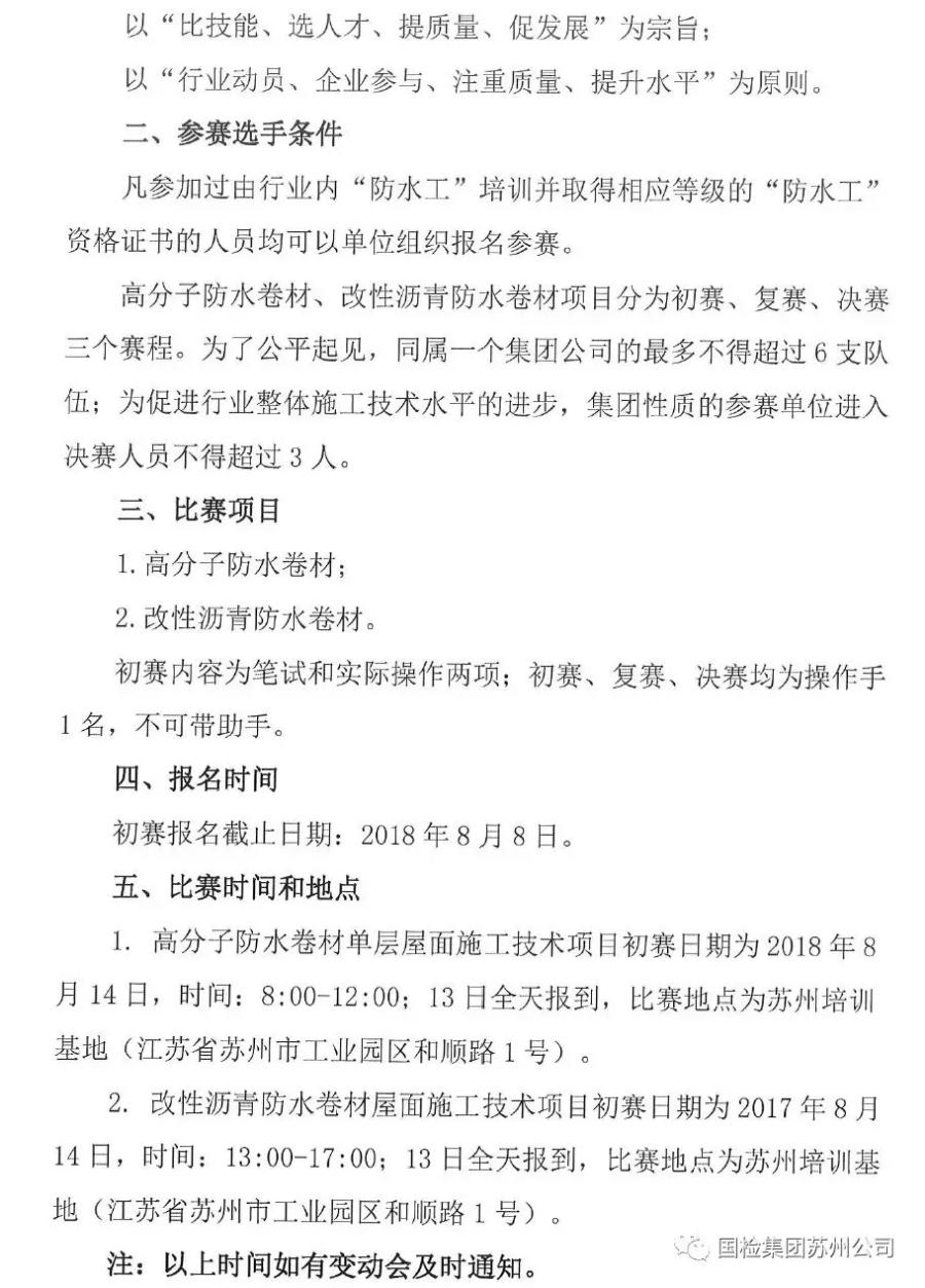 导出图片Wed Jul 11 2018 09_22_51 GMT+0800 (中国标准时间).png