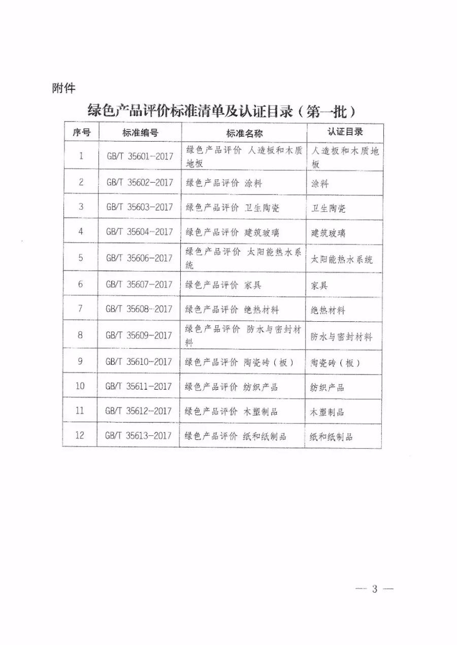 导出图片Fri Jul 13 2018 11_26_28 GMT+0800 (中国标准时间).png