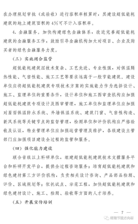 导出图片Wed Sep 12 2018 11_14_55 GMT+0800 (中国标准时间).png