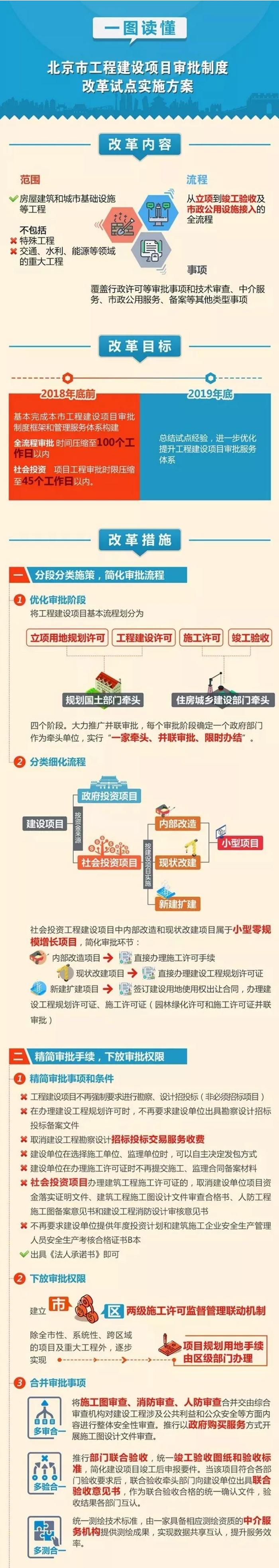 mp.weixin.qq.com_s_uUD-zlG7Raj3XUl_5WFZew(iPad Pro)01.jpg