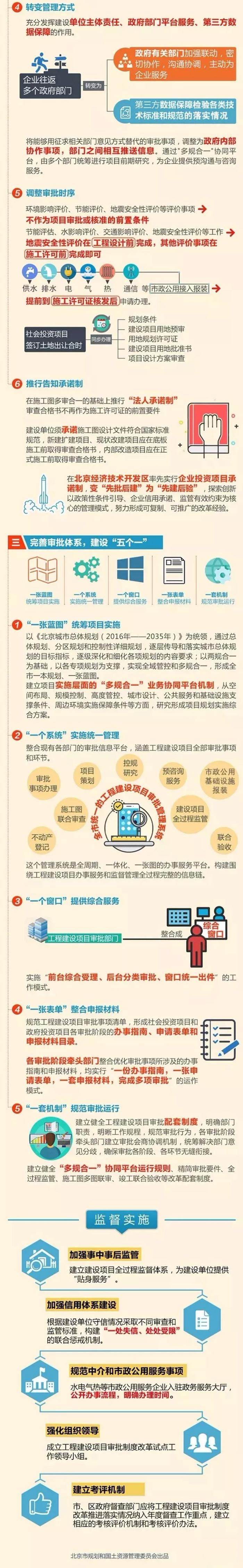 mp.weixin.qq.com_s_uUD-zlG7Raj3XUl_5WFZew(iPad Pro)02.jpg