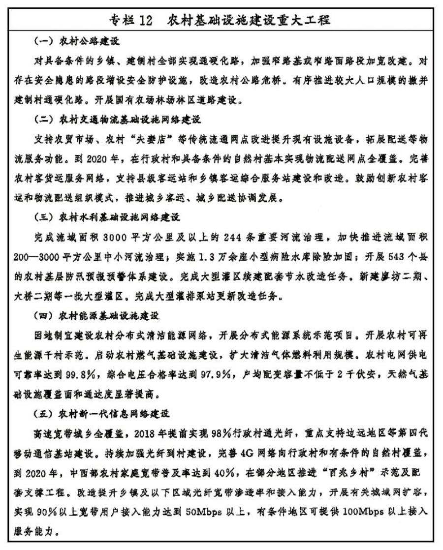 导出图片Sat Oct 06 2018 14_15_43 GMT+0800 (中国标准时间).png