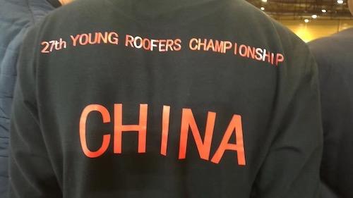 中国代表队4.jpg
