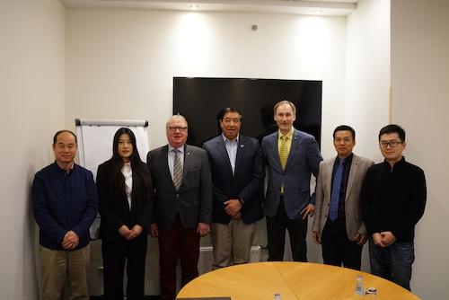 04_2020年北京IFD大赛筹委会成员与IFD高级官员研讨会.jpg