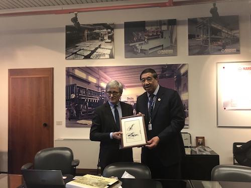 07代表团访问纳迪尼(Nardini)公司2.jpg