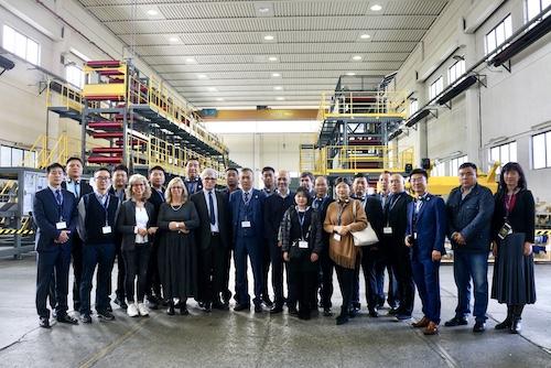 07代表团访问纳迪尼(Nardini)公司3.jpg