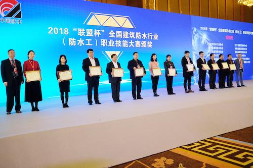 08组织奖DSCF6506副本.jpg