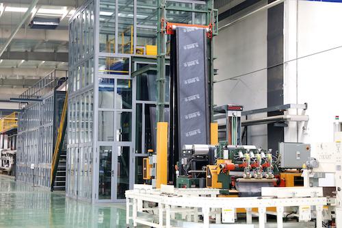 天津基地-美国RD无胎卷材生产线.jpg