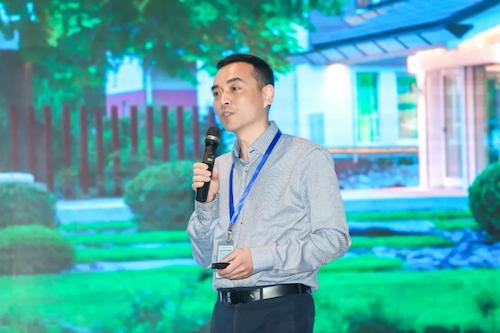 02曼宁家中国区CEO秦艺先生.png