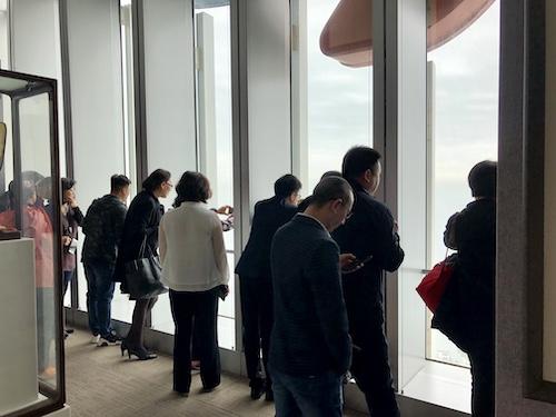 13中航紫金广场及香山国际游艇码头屋顶绿化项目3.jpeg