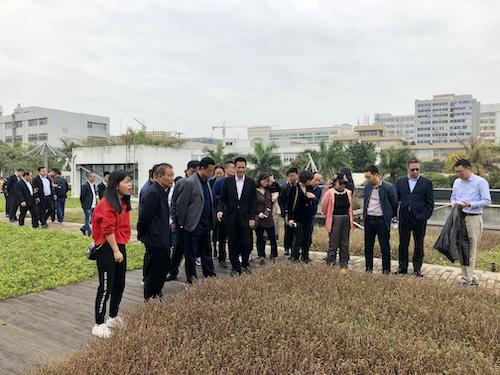 14参观联发华美空间屋顶绿化材料试验基地2.jpeg