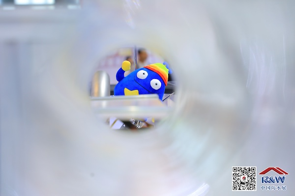 ANUO9538.JPG