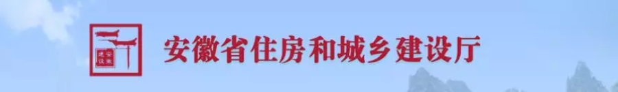 导出图片Fri Jul 05 2019 10_15_26 GMT+0800 (中国标准时间).png