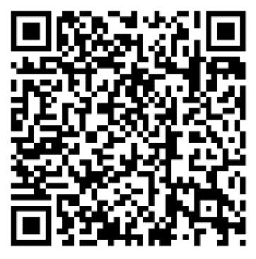 1570775255809277.jpg
