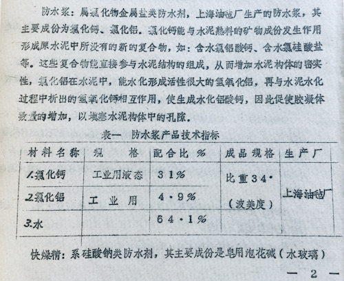 圖4.1 上海油氈廠防水漿配方.png