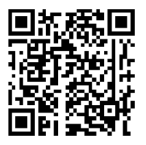 屏幕快照 2019-10-24 12.06.21.png