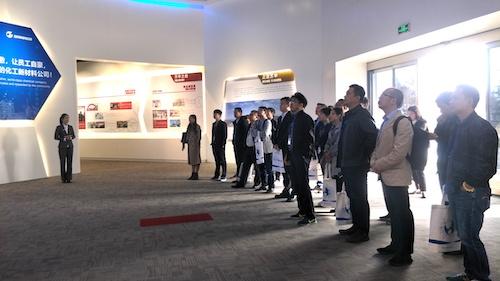 01展厅1.jpg