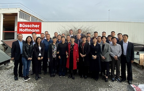 01代表團訪問碧榭霍夫曼公司.jpg