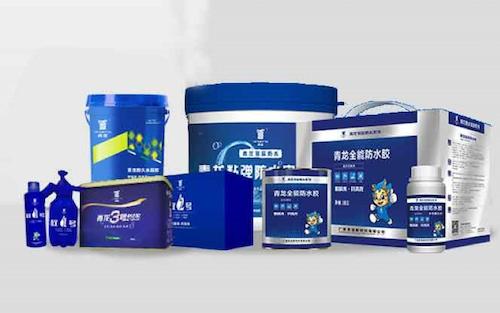 06青龙1青龙六大特色防水补漏产品.png