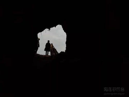 导出图片Mon Dec 23 2019 16_52_20 GMT+0800 (中国标准时间).png