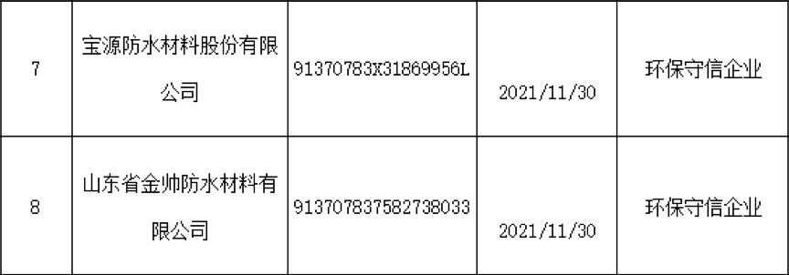 1577253201893505.jpg