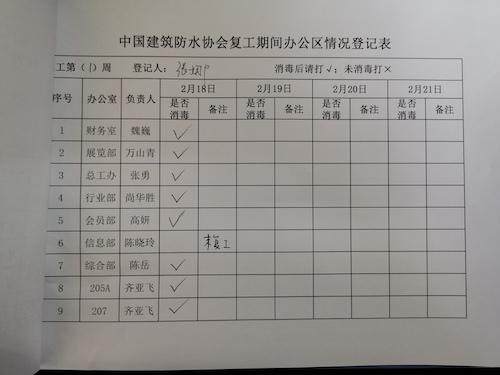 04办公室复☆工人员登记表1.jpeg