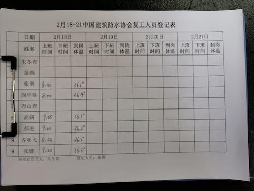 04办公室复∩工人员登记表2.jpeg