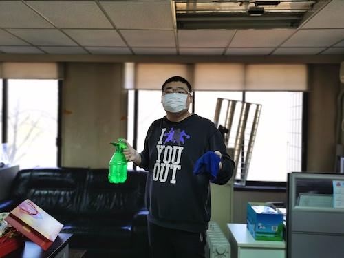 07办公区域消毒作业3.jpeg