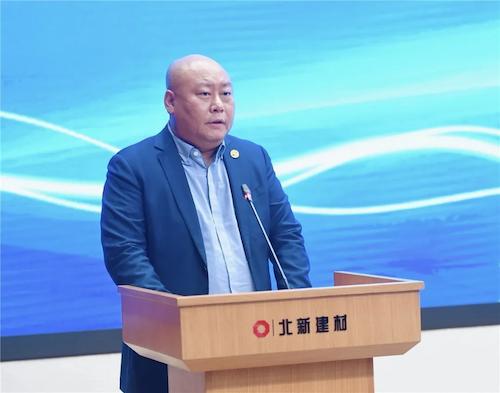 15東北大區總經理陳中輝.png