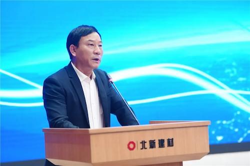 17華東大區總經理孫明海.png