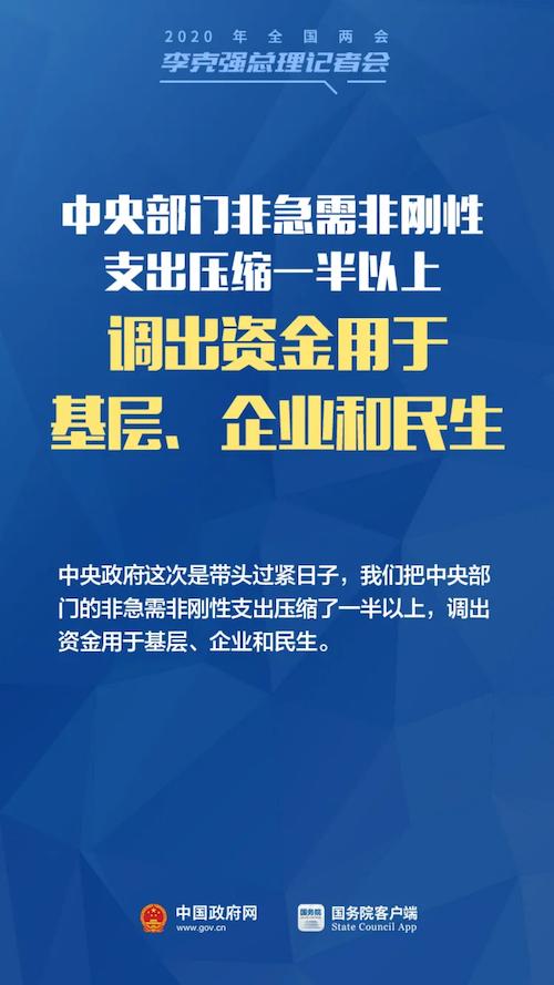 导出图片Thu Jun 04 2020 10_34_25 GMT+0800 (中国标准时间).png