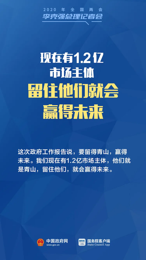 导出图片Thu Jun 04 2020 10_34_32 GMT+0800 (中国标准时间).png