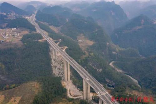 导出图片Thu Jun 11 2020 17_10_46 GMT+0800 (中国标准时间).png