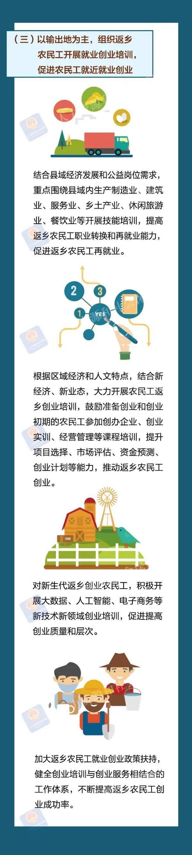 导出图片Tue Jun 16 2020 09_50_26 GMT+0800 (中国标准时间).png