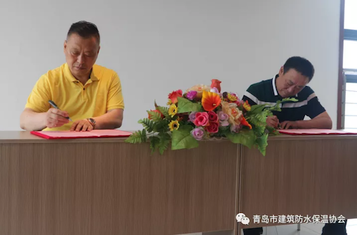 导出图片Mon Jul 06 2020 15_45_44 GMT+0800 (中国标准时间).png