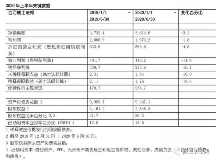 导出图片Tue Jul 28 2020 15_03_20 GMT+0800 (中国标准时间).png